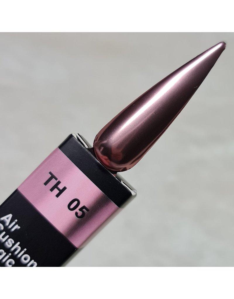 Nail Art Pigmentstift TH05