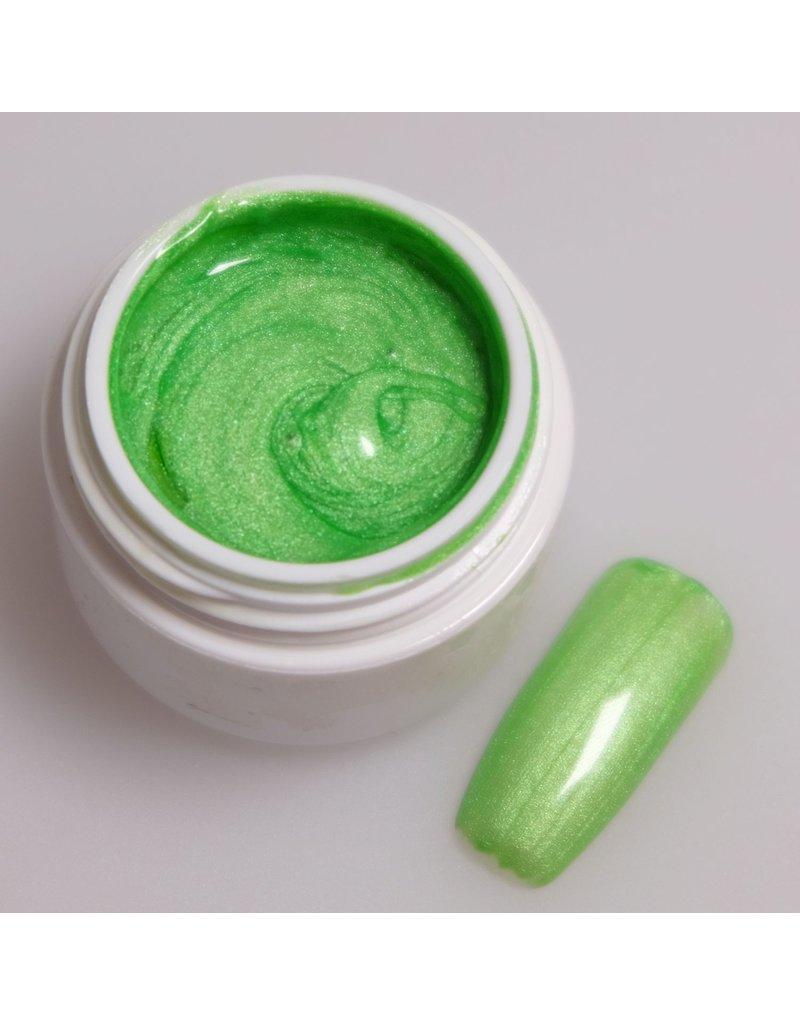 Precious Farbgel Verde 5ml