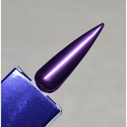 Nail Art Pigmentstift MCB04