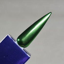 Nail Art Pigmentstift MCB06
