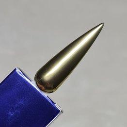 Nail Art Pigmentstift MCB16