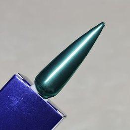 Nail Art Pigmentstift MCB22