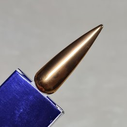 Nail Art Pigmentstift MCB12