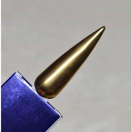 Nail Art Pigmentstift MCB1