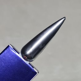 Nail Art Pigmentstift MCB02
