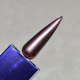 Nail Art Pigmentstift MCB03