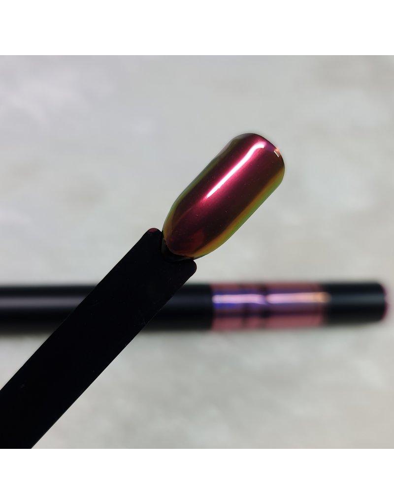Nail Art Pigmentstift CH01