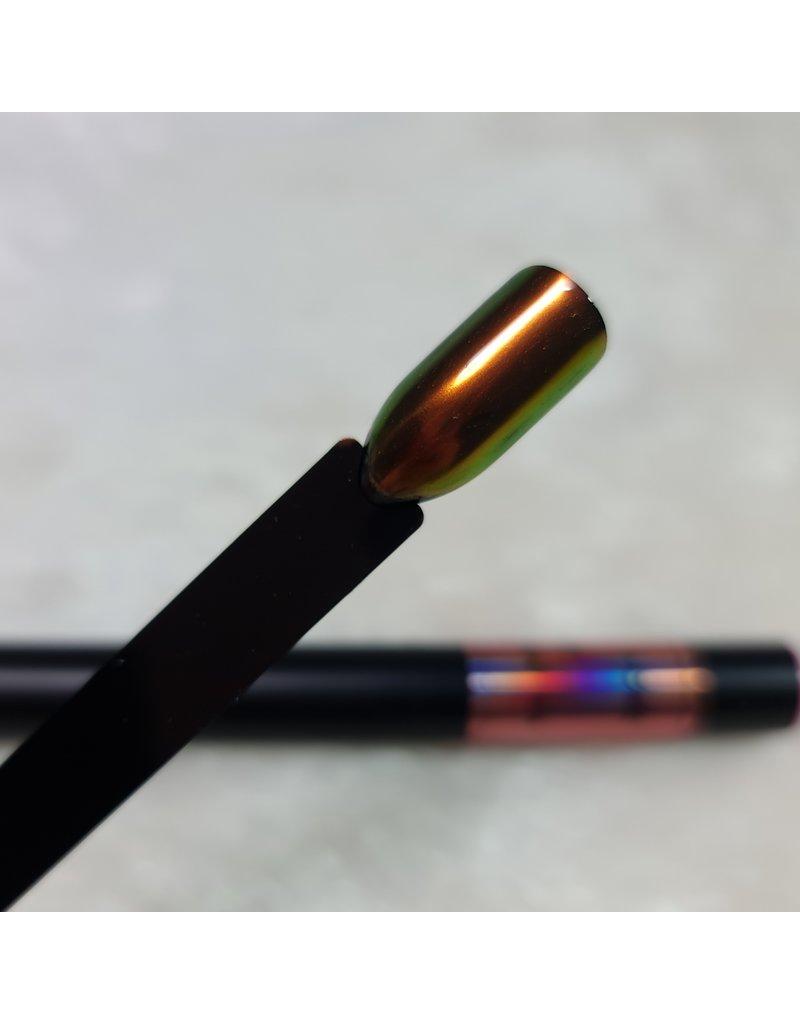 Nail Art Pigmentstift CH02