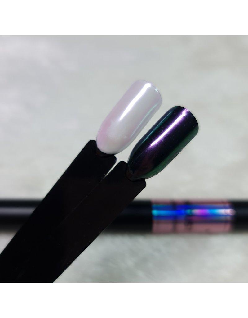 Nail Art Pigmentstift CH03