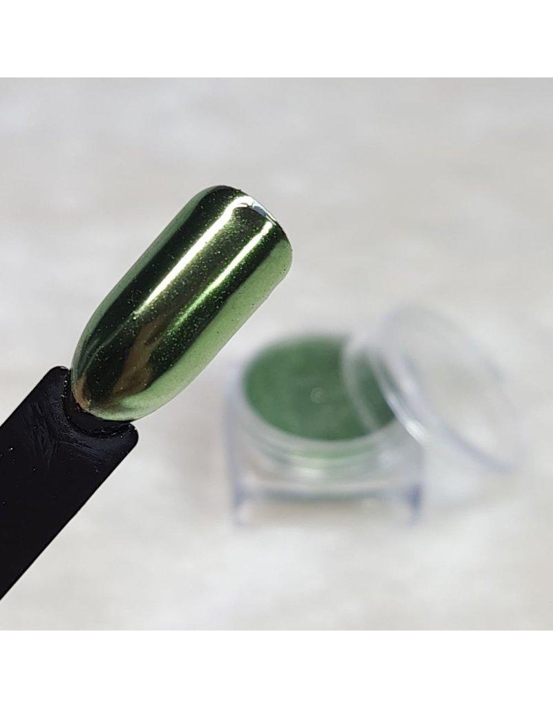 Chrome Pigment Charmer