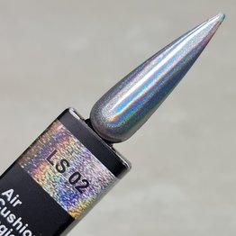 Nail Art Pigmentstift LS02