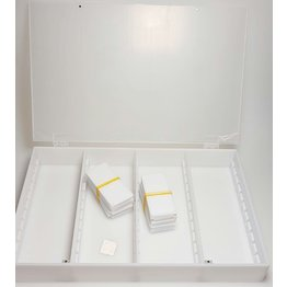 Set Card Box XL