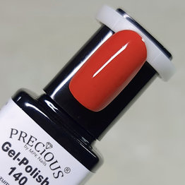Precious Gel Polish 140