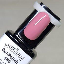 Precious Gel Polish 160