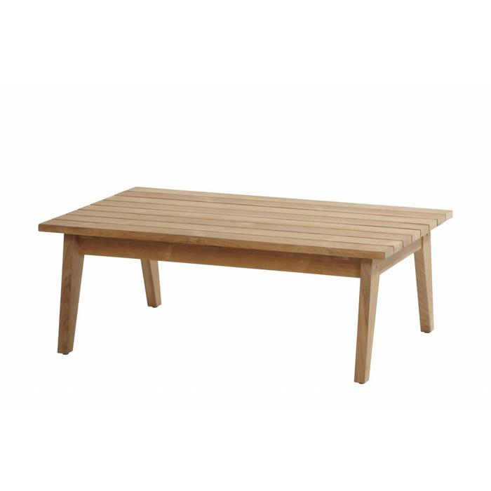Polo Teak loungetable