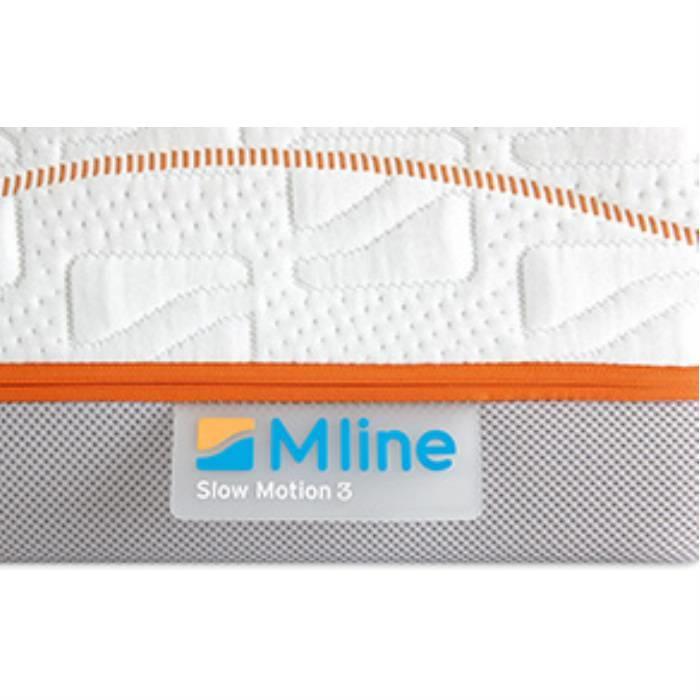 MLine slowmotion 3
