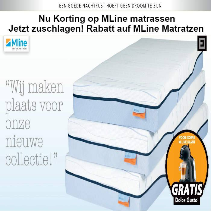 M-Line Kollection