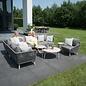 Santander modulair loungeset