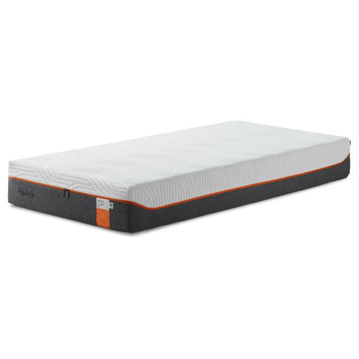 Original Elite Cooltouch matras
