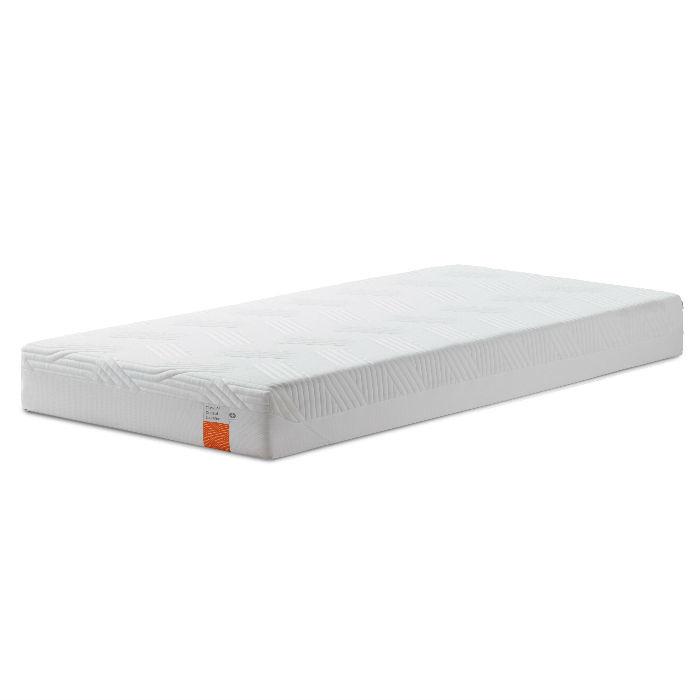 new product 3115f f35b4 Original Supreme Cooltouch mattress