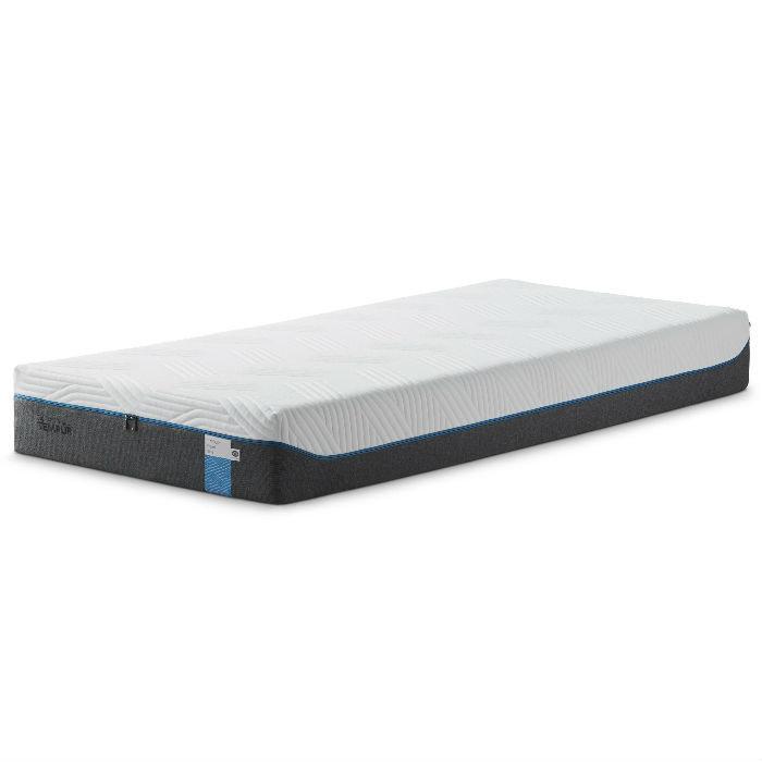 Cloud Elite Cooltouch mattress