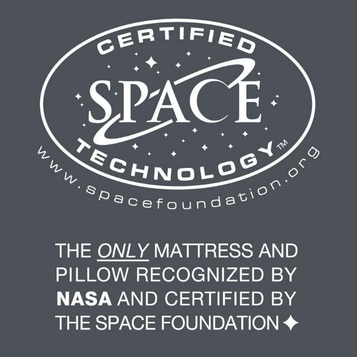 Sensation Cooltouch Prima mattress