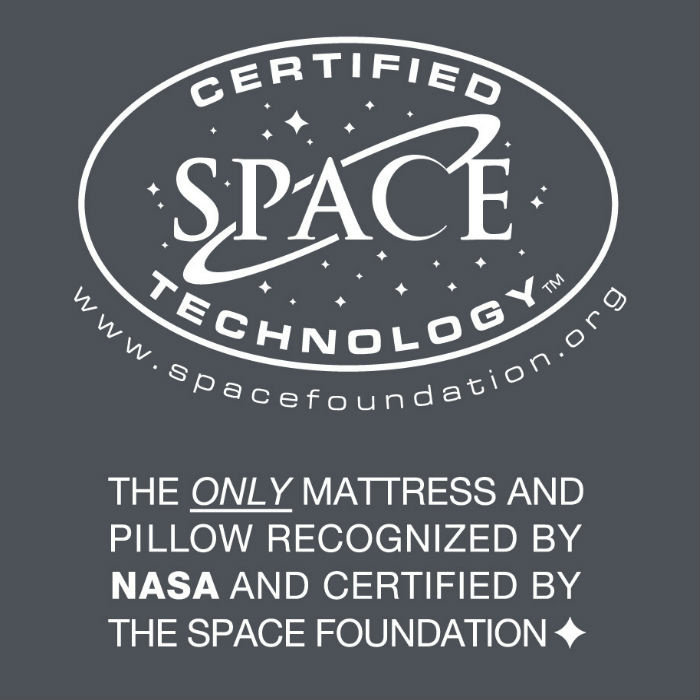 Sensation Cooltouch Supreme mattress
