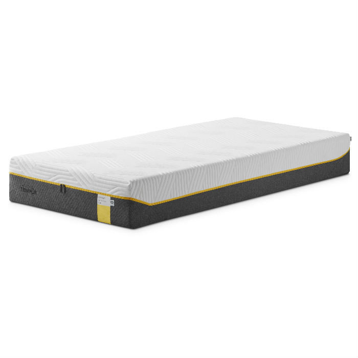 Sensation Cooltouch Elite matras