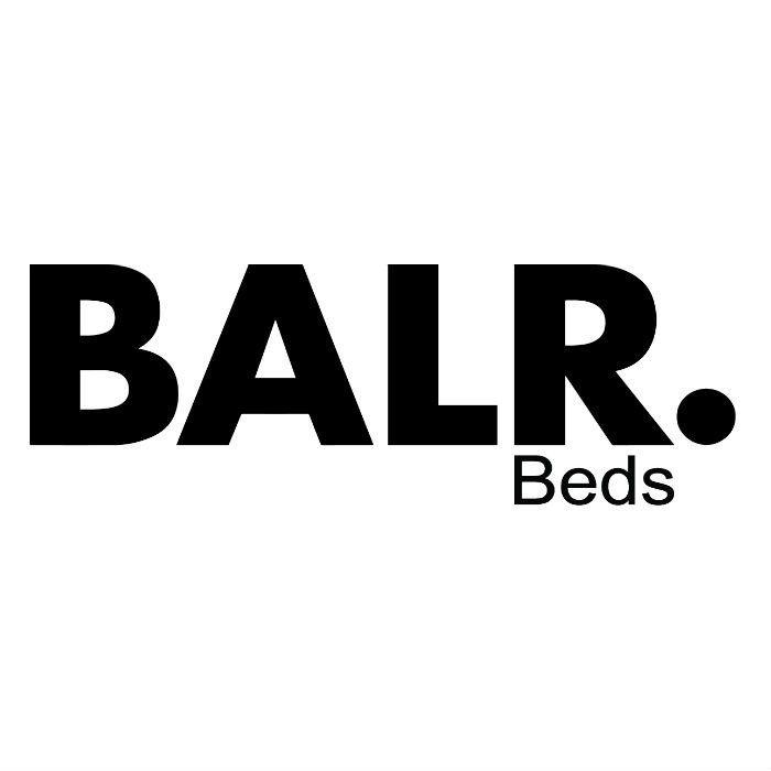 Balr boxspring bed