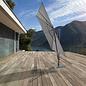 Horizon Premium Sonnenschirm