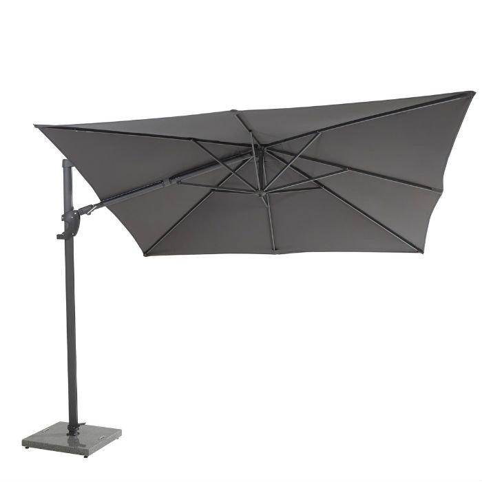 Horizon Premium Parasol