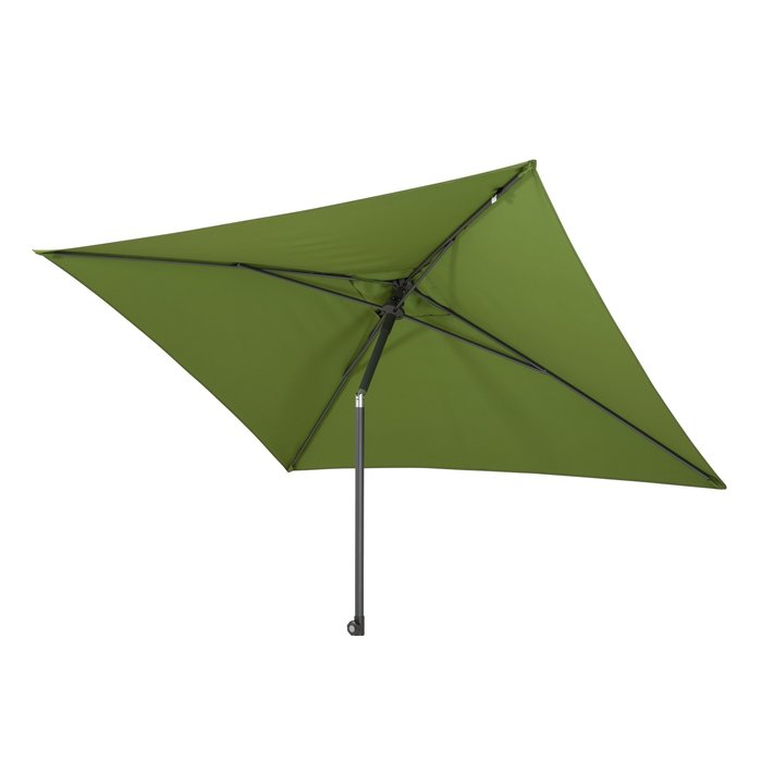 Parasol Oasis