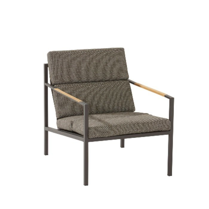 Trentino Lounge Set