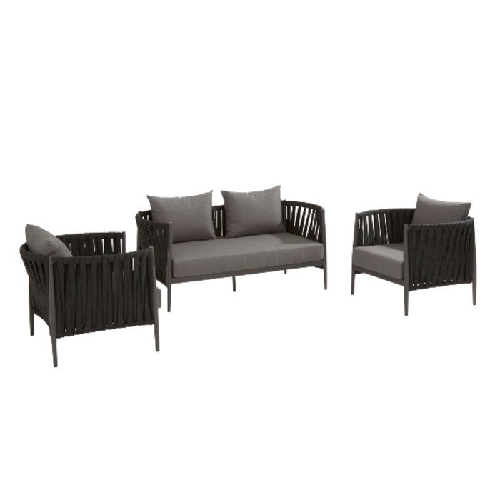 Cantori lounge set