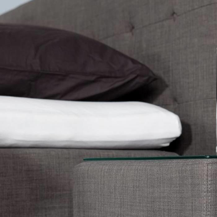 4800 springbox adjustable bed