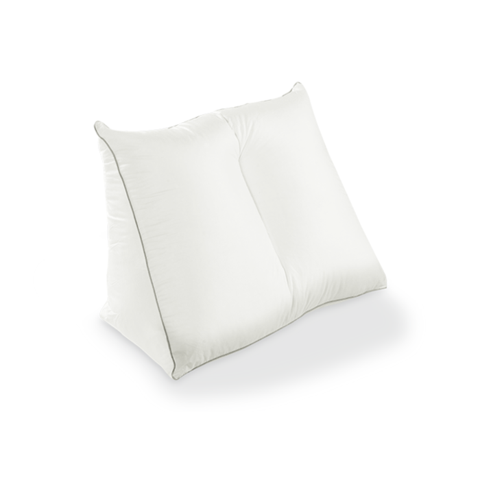 Sit Support reading pillow