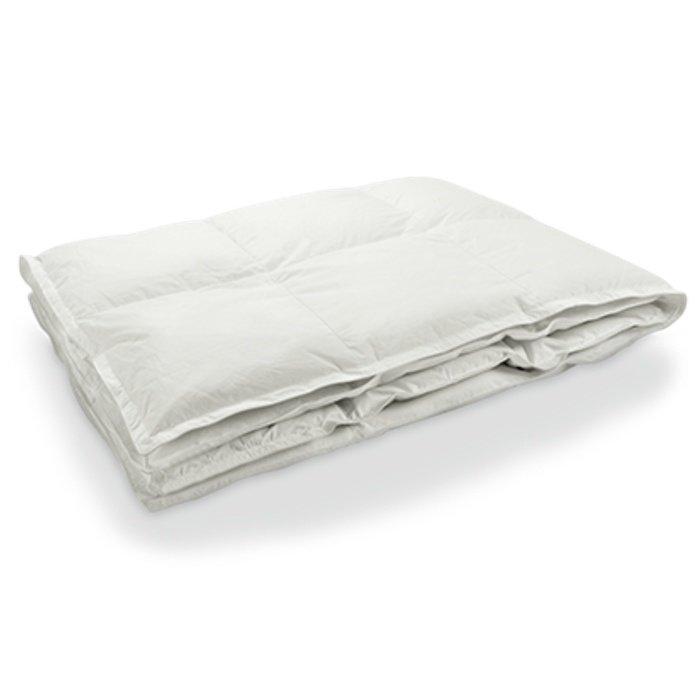 Jonk Classic down comforter