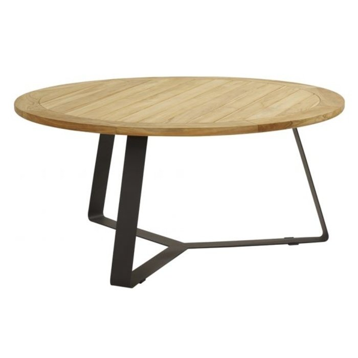 Basso outdoor table