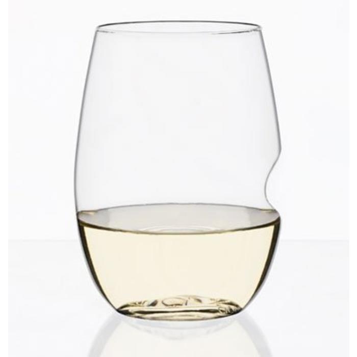 Onbreekbaar glas