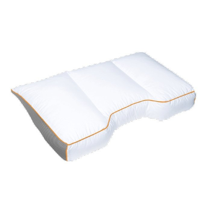 Fit Pillow Kissen