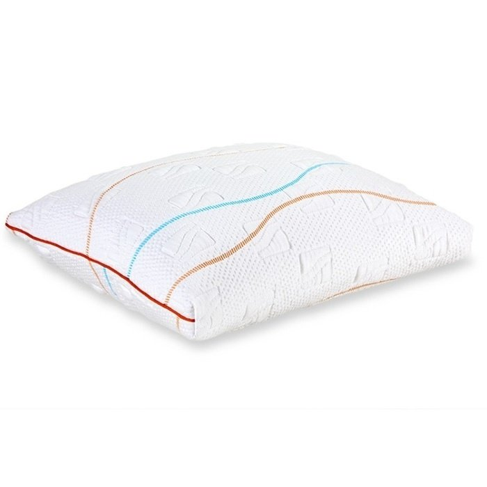 Energy Pillow 2 kussen