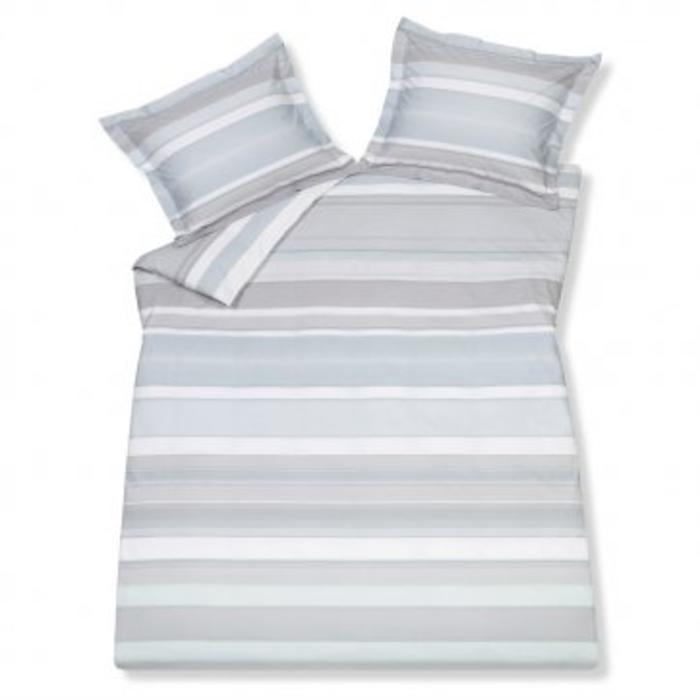 overtrek bed Avignon
