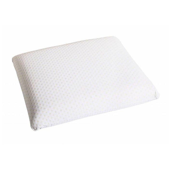 Pillow gelfresh classic