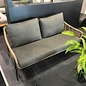 Timor relaxfauteuil