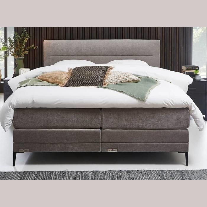 6800 adjustable spring box bed