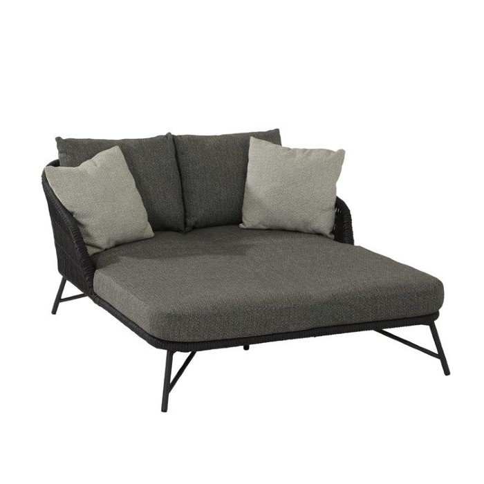 Marbella daybed double