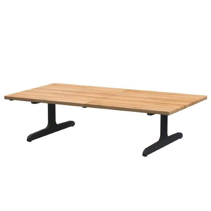 Kaya coffee table