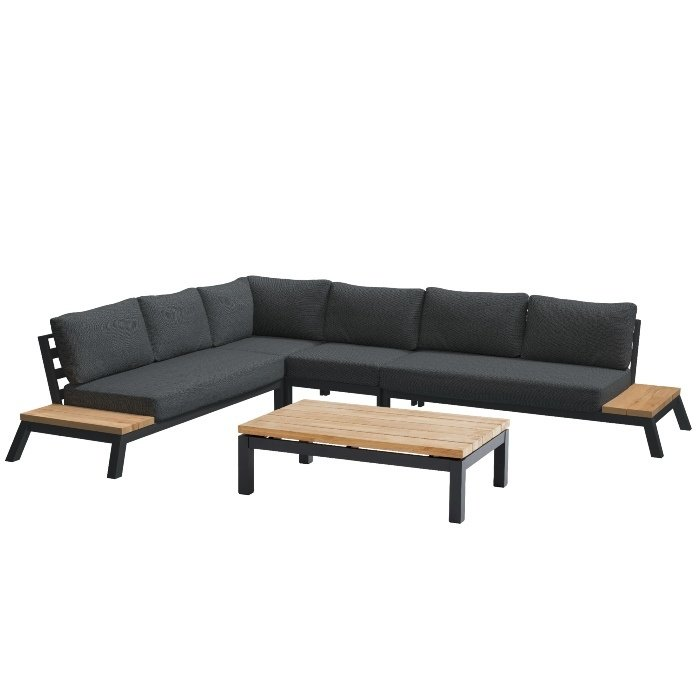 Empire Lounge Set