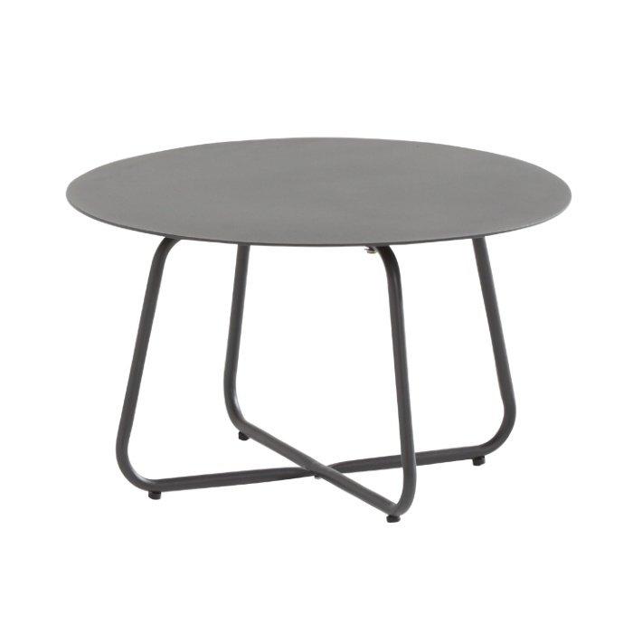 Dali coffee table round 58 cm