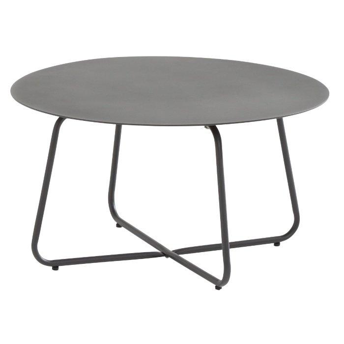 Dali koffietafel rond 73 cm